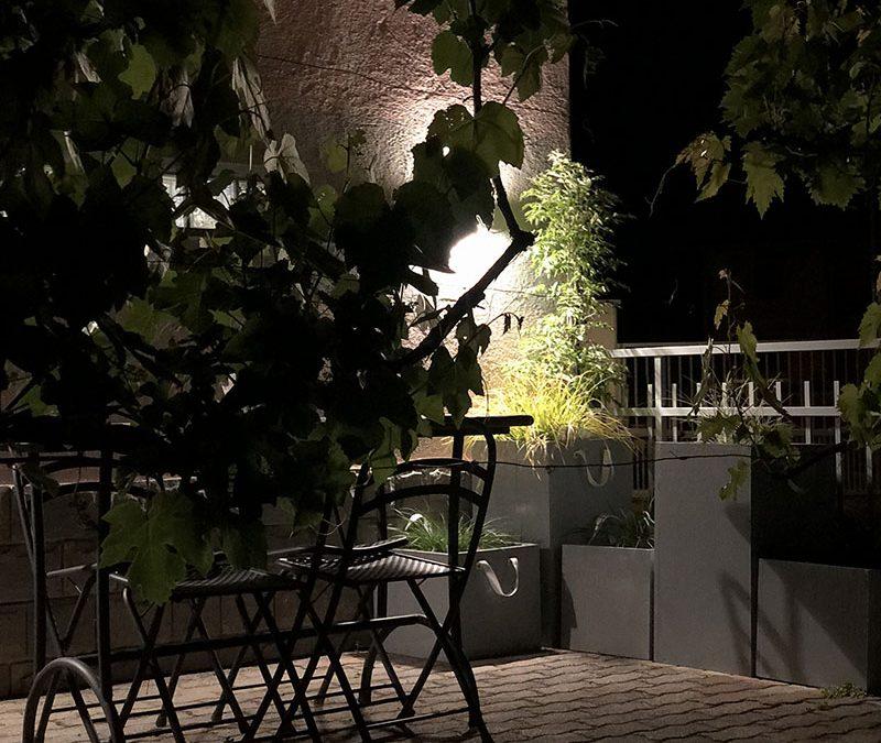 arianna tomatis architetto del paesaggio architetto paesaggista garden designer progetto giardino terrazzo balcone progettazione giardini terrazze terrazzi balconi architettura paesaggio realizzazione giardini aree verdi verde pubblico verde urbano aree pubbliche opere pubbliche giardino mondovì cuneo provincia granda piemonte