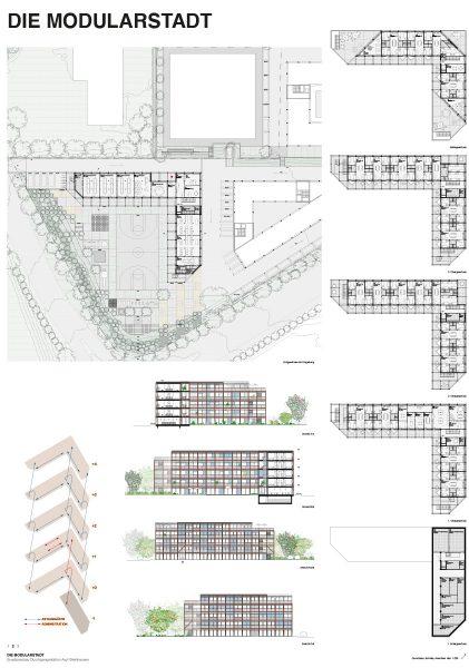 arianna tomatis architetto del paesaggio garden designer progetto giardinoarchitettura paesaggio architetto paesaggista concorso competition zugo switzerland svizzera